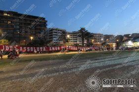 Festa Seguaci della Nord Bari (18)