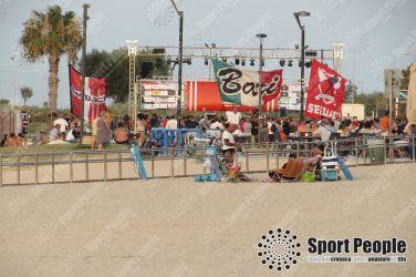 Festa Seguaci della Nord Bari (6)