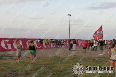Festa Seguaci della Nord Bari (7)