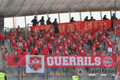 Maribor-Partizani Tirana (14)