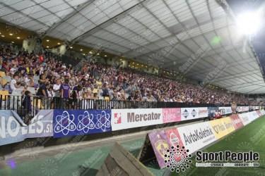 Maribor-Partizani Tirana (26)