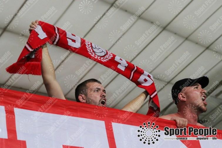 Maribor-Partizani Tirana (29)