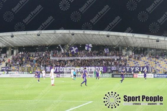 Maribor-Partizani Tirana (31)