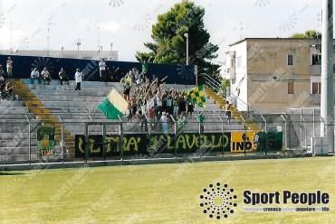 Matera-Lavello-Coppa-Italia-2004-05-2