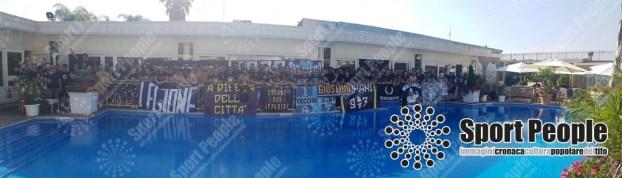 Memorial Giustino Barretta (4)