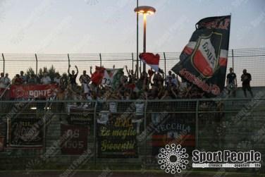 Arezzo-Lucchese-Coppa-Italia-2018-19-05