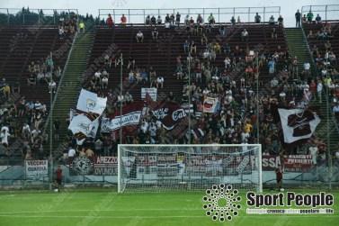 Arezzo-Lucchese-Coppa-Italia-2018-19-06
