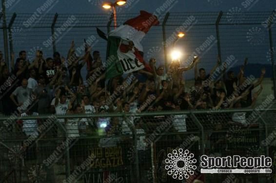 Arezzo-Lucchese-Coppa-Italia-2018-19-10