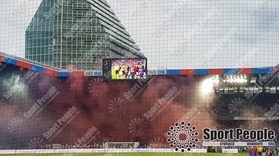 Basilea-PAOK-Champions-League-2018-19-08