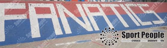 Basilea-PAOK-Champions-League-2018-19-11