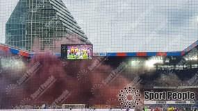 Basilea-PAOK-Champions-League-2018-19-12