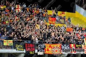 Benevento-Lecce-Serie-B-2018-19-03
