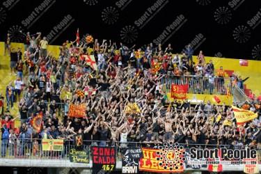 Benevento-Lecce-Serie-B-2018-19-05