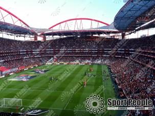 Benfica-Vitoria-Guimaraes-Portogallo-2018-19-05