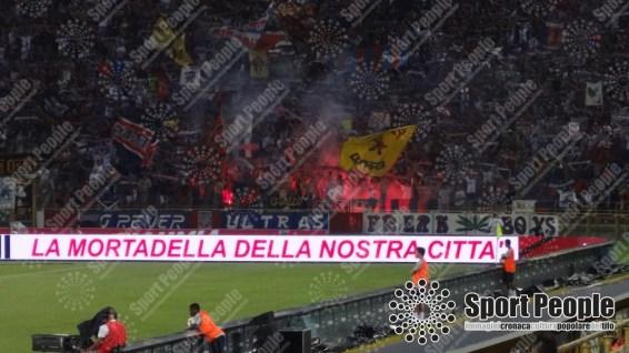 Bologna-Spal (4)