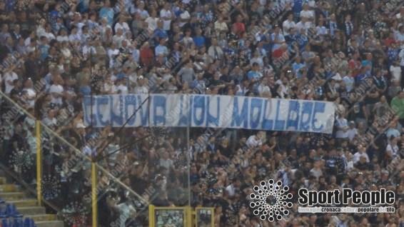 Bologna-Spal (8)