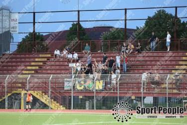 Carpi-Ternana-Coppa-Italia-2018-19-03