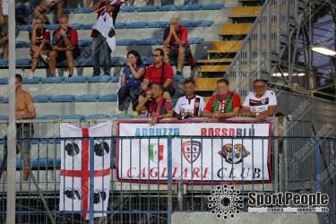 Empoli-Cagliari (3)