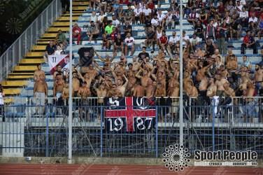 Empoli-Cagliari (4)