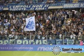 Empoli-Cagliari (8)