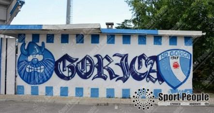 Gorica-Domzale (6)