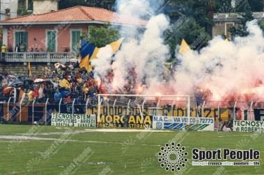 Sanremese-Parma 1983/84