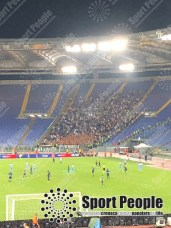 Lazio-Napoli (1)