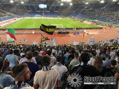 Lazio-Napoli (12)