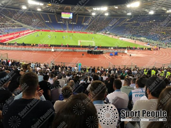 Lazio-Napoli (15)