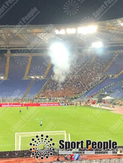 Lazio-Napoli (16)