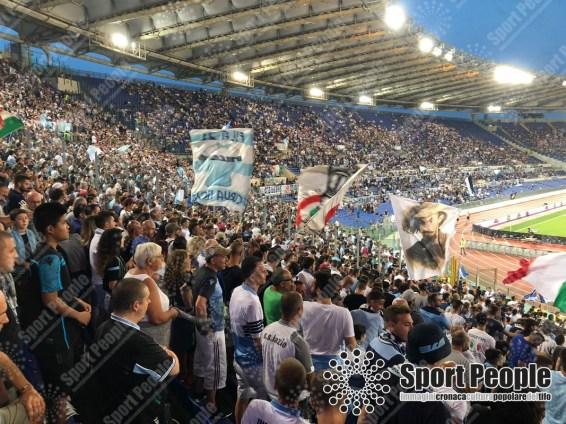 Lazio-Napoli (20)