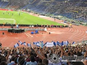 Lazio-Napoli (4)