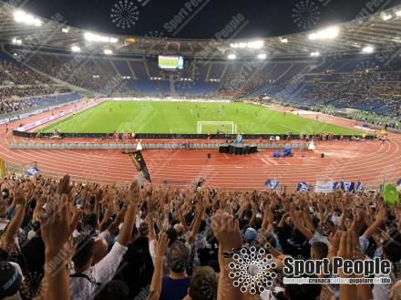 Lazio-Napoli (9)