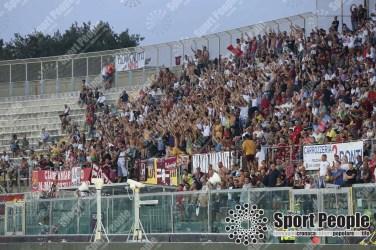 Livorno-Casertana-Coppa-Italia-2018-19-05