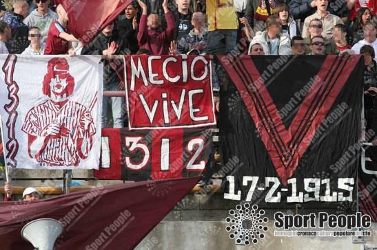 Livorno-Mecio-2018-19-01