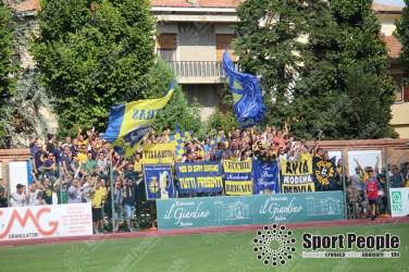 Mezzolara-Modena (6)