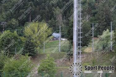 Modena-Rapp-Montagna-Amichevole-2017-18-2