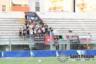 Monopoli-Piacenza-Coppa-Italia-2018-19-04