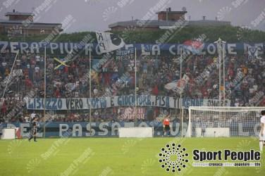 Pisa-Triestina-Coppa-Italia-2017-18-4
