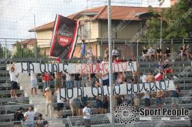 Sorrento-Ercolanese-Coppa-Italia-D-2018-19-20