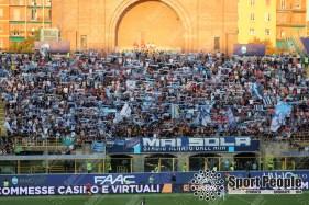 Spal-Parma (15)