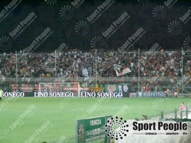 Venezia-SudTirol-Coppa-Italia-2018-19-08