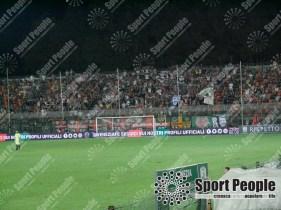 Venezia-SudTirol-Coppa-Italia-2018-19-10