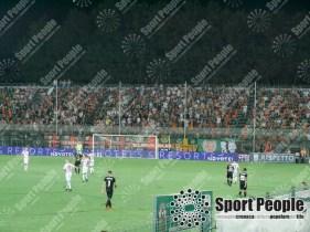 Venezia-SudTirol-Coppa-Italia-2018-19-12