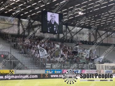 Wacker-Innsbruck-Sturm-Graz-Bundesliga-Austria-2018-19-02
