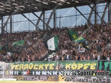 Wacker-Innsbruck-Sturm-Graz-Bundesliga-Austria-2018-19-08