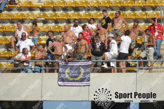 19 Bari-Sancataldese-Serie-D-18-19