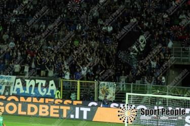 Atalanta-Cagliari (18)