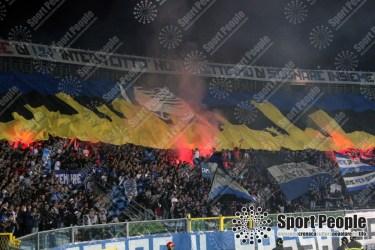 Atalanta-Cagliari (8)