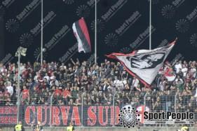 Dudelange-Milan-Europa-League-2018-19-29